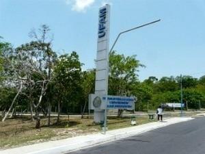 Photo of Ufam abre inscrições para exame de proficiência em português, no AM