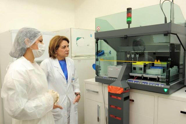 19-4-13-FMT-Disponibiliza Exames de Epatite B e C Foto-Nonato Duarte (33)(1)