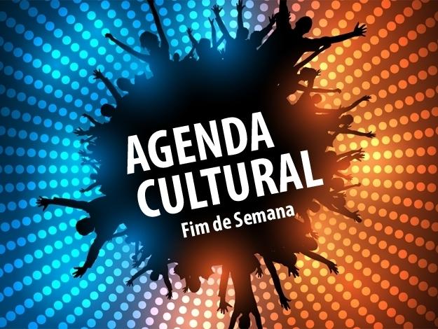 AGENDA CULTURAL_7_0