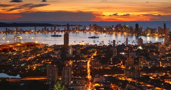 Cartagena-de-Indias.23460803_std