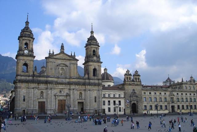 Catedral-Bogota (1)