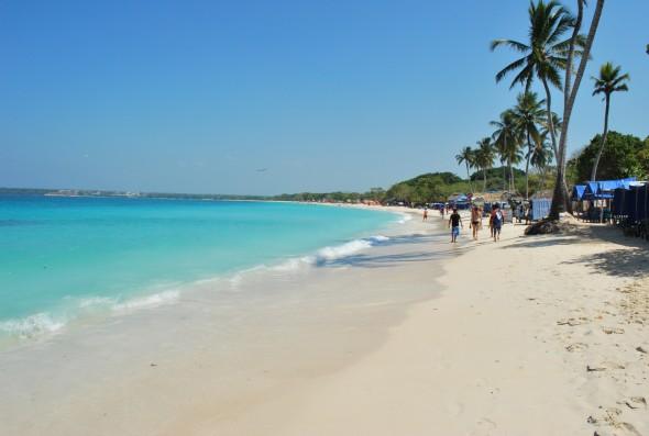 Playa-Blanca-3-590x397