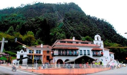 bogota_cerro