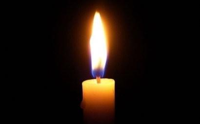 destaque-230311-vela