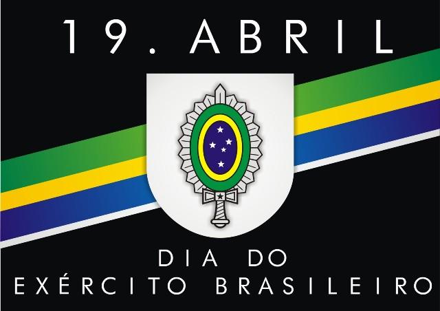 dia-do-exc3a9rcito