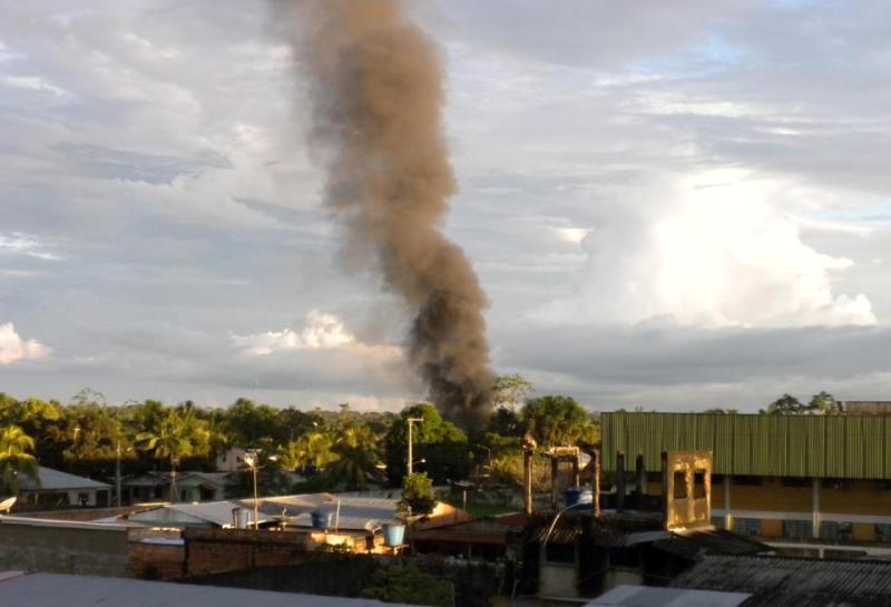 incendio gm3 (1)