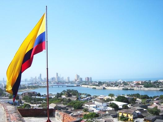 Photo of Roteiro de viagem: Cartagena destino colombiano de sol e praia