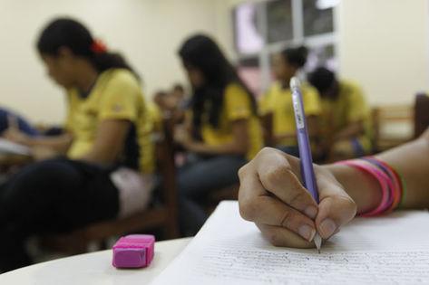 Manaus-Aamazonas-Amazonia-Censo_Escolar_2012-Diario_Ofical_da_Uniao_ACRIMA20120907_0017_15