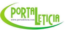 cartao de visitas portal leticia11