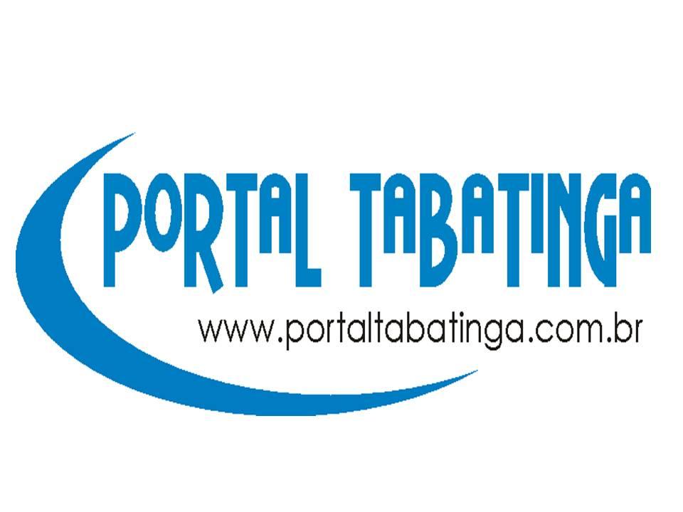 Portal Tabatinga