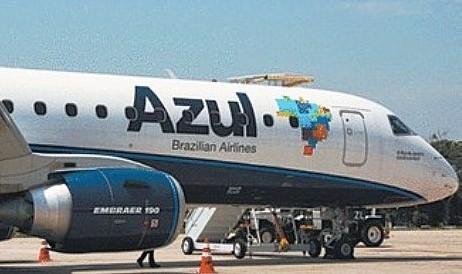 Companhia-inclui-Tabatinga-AM-como-nova-rota-aerea