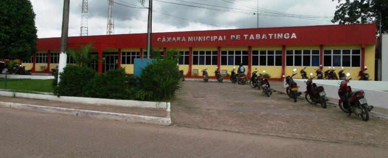 Photo of STF: Vereadores não serão pagos por sessões extraordinárias