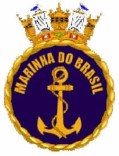 Photo of Marinha abre inscrições para Serviço Temporário com 18 vagas no Amazonas