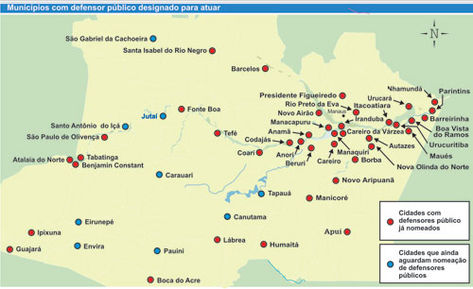 Manaus-Amazonas-Amazonia-Defensoria-Publica-AM-custeada-Estado_ACRIMA20140113_0001_15