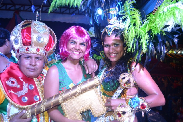 carnaval 2014home