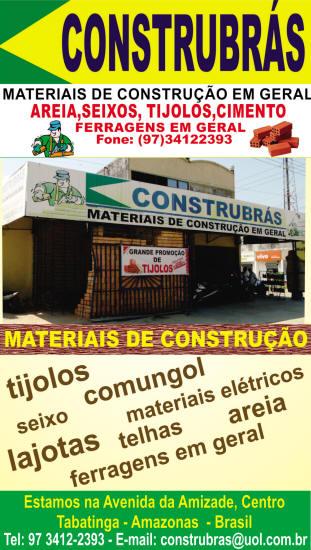 construbras