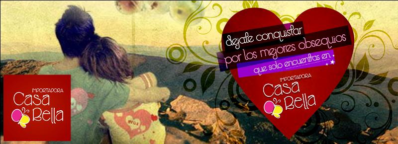 campanha dia dos namorados casa bella2