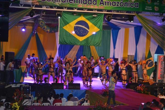brasil confraternidad (1)