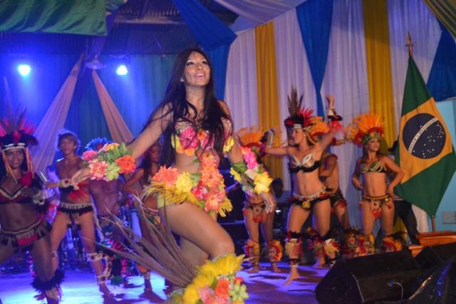 brasil confraternidad (3)