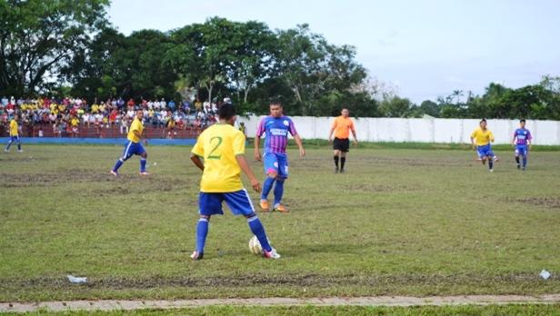 selecao futebol de tabatinga2