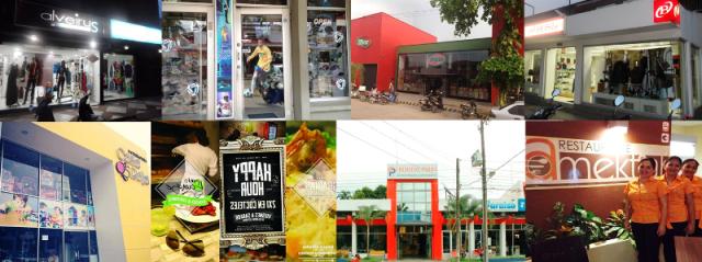 Foto de Você está vindo morar na fronteira Tabatinga-Leticia? O Portal Tabatinga recomenda os melhores locais para você conhecer em Leticia