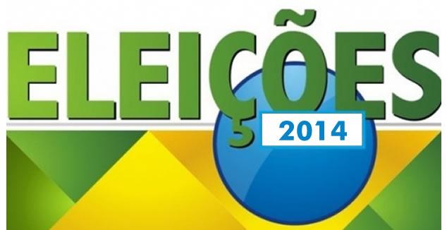 http://portaltabatinga.com.br/wp-content/uploads/2014/10/eleicoes-2014.jpg