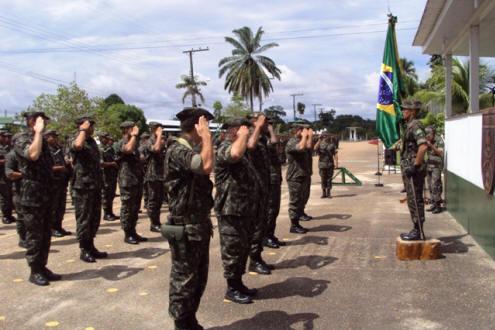 dia da bandeira (2)