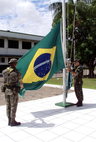 dia da bandeira (3)