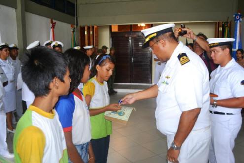 dia marinheiro (2)