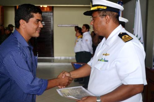 dia marinheiro (3)