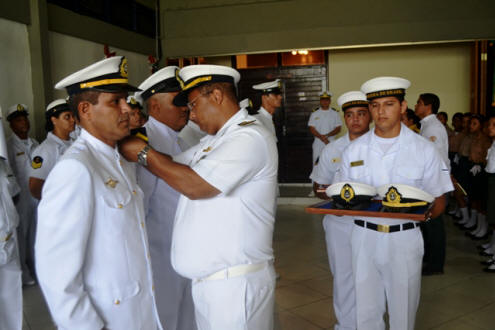 dia marinheiro (4)
