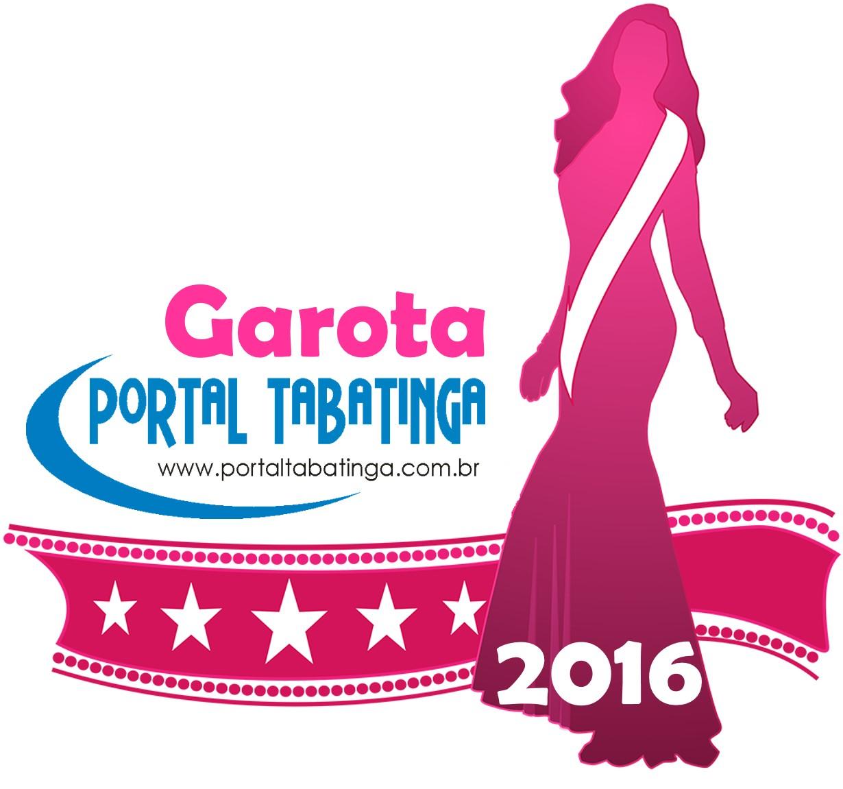 Photo of Concurso Beleza para escolha da Garota Portal Tabatinga 2016