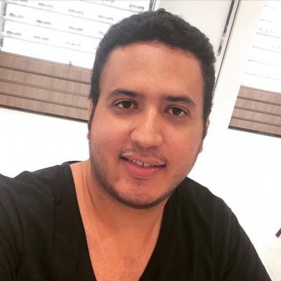 Fernando Amazonidas