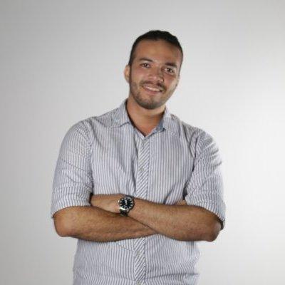 Marcos de Souza