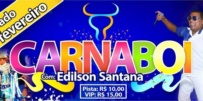 carnaval 2016 hm 2