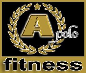Academia Apolo Fitness
