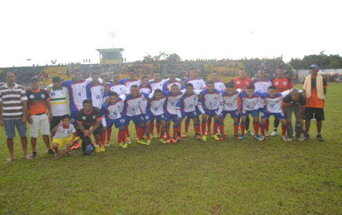 Copa d1