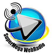 SuperMega WebRádio