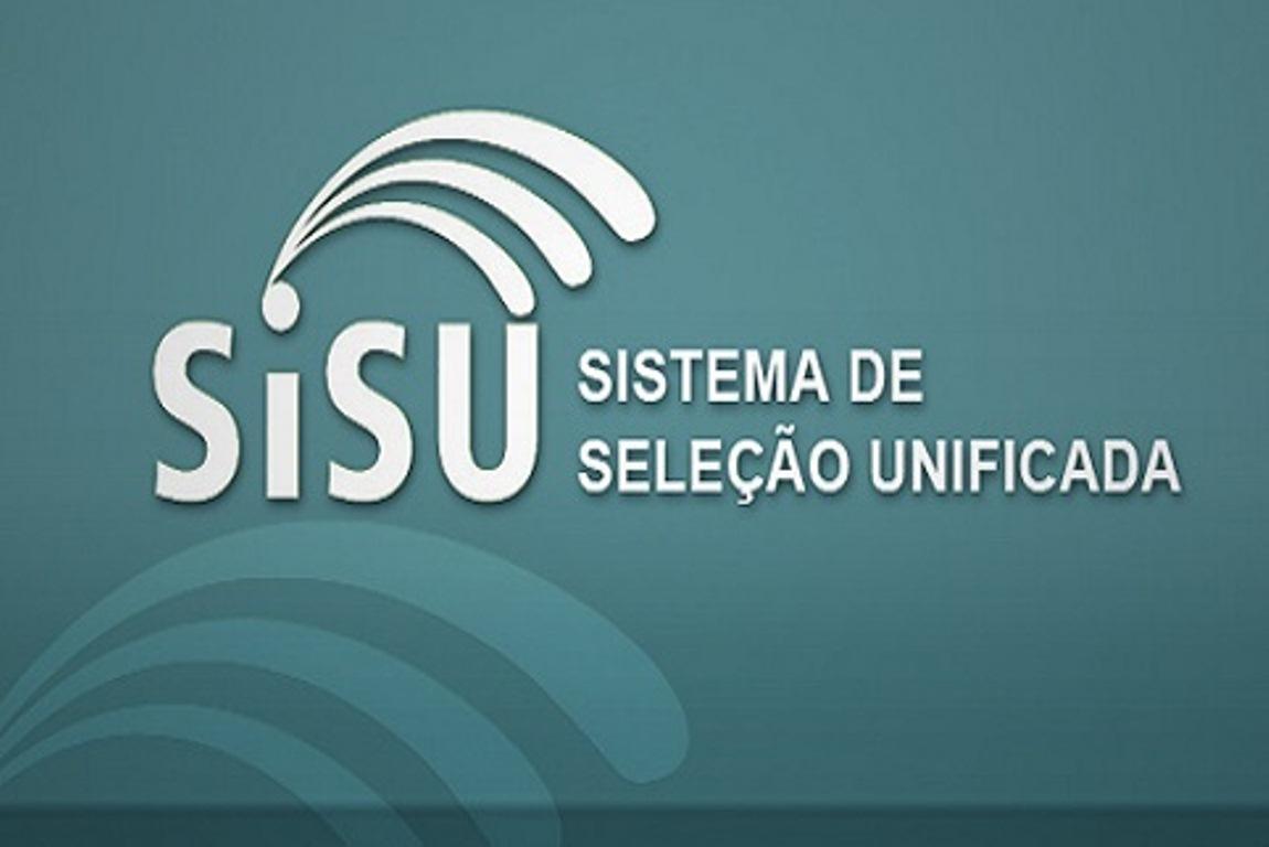Photo of Inscrição no Sisu do 2º semestre acaba nesta quinta-feira