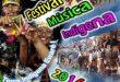 festival_convite_1_blog_0