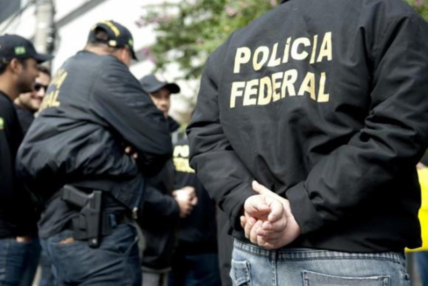 show_policia_federal_marcelo_camargo_abr_0_0