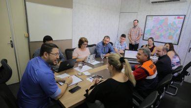 Photo of Governo do Estado cria força-tarefa para enfrentamento às demandas emergenciais da cheia