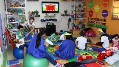 Photo of Matrículas para alunos com deficiência começaram nesta segunda no AM