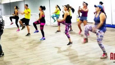 Photo of Exercite-se venha para a melhor academia da fronteira, Amazon Fitness