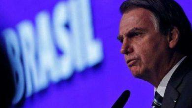 Foto de Bolsonaro desautoriza secretário da Receita e diz que não haverá novo imposto para igrejas