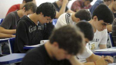 Photo of Após gráfica do Enem decretar falência, Inep diz que mantém cronograma do exame