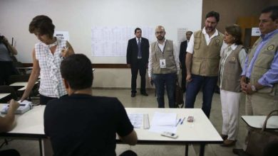 Foto de Cerca de 2,6 milhões de títulos de eleitores estão irregulares, divulga TSE