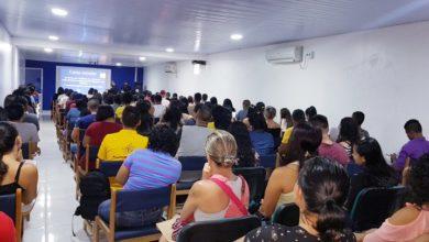 Foto de UNIP Polo Tabatinga anuncia 6 novos Cursos de Graduação