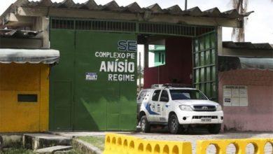 Photo of Moro pede inquérito para investigar mortes em presídios de Manaus