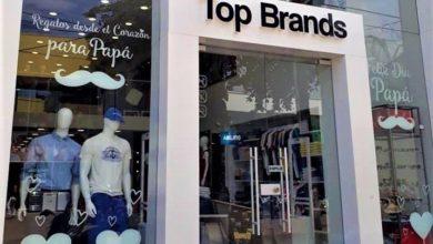 Photo of Top Brands – as melhores marcas você encontra aqui
